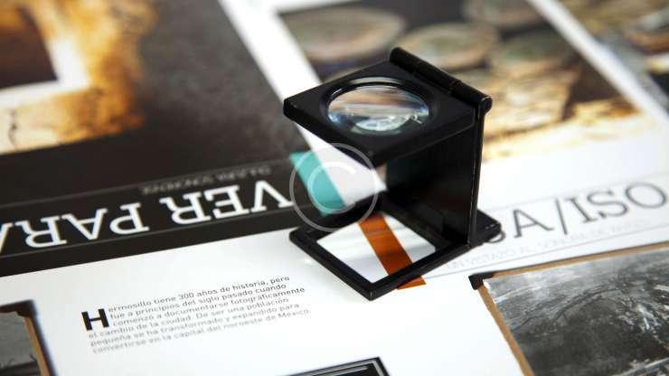 Catálogos: creamos las mejores presentaciones